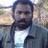 Christopher Smith106207's avatar