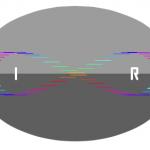 Infinity Runner's avatar