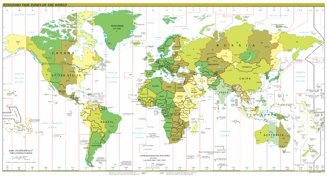 File:Time Zones.png