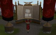 Clan Citadel Picture