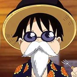 Yohforthewin's avatar