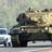 Tank EOF's avatar
