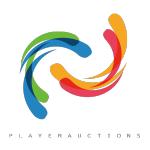 PlayerAuctions's avatar