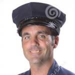 The Internet Police's avatar