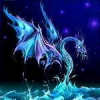 Dragonclaws/Eito 'Opskitee