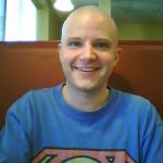 Walrus 8463's avatar