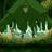 Avatar de Huu tribu agua del pantano