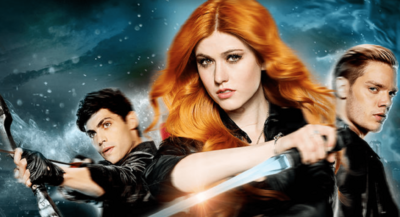 #MyFandom: An Interview With the Shadowhunters Community