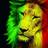 Ganja-weed's avatar