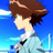 Alex soto T's avatar