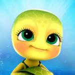 GosiElla's avatar