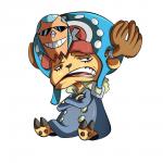 Parrotking's avatar