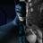 Nelmamoohead's avatar