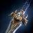 EarthNinja5000's avatar