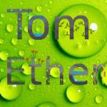 TomEther