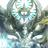 Avatar de Timdom1026