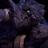 Rumar's avatar