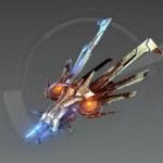Darkangel12S's avatar