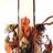 Luminaar's avatar