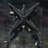 Lord Odin93's avatar