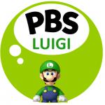 PBSLuigi