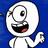 StrongBadHR90's avatar