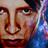 Montez's avatar