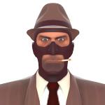 Spy4500