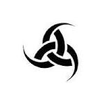 Nexus Pharazon's avatar