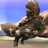 TNB12's avatar