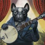 BanjoDog