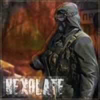 Nexolate