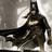 awatar użytkownika Batlight