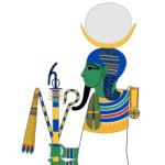 SpiritedAway109's avatar