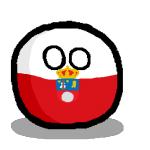 Superpablo006's avatar