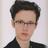 ASBusinessMagnet's avatar