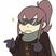 Dakukabi's avatar