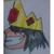 Jokerjoey