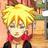 Avatar de UchihaObito567