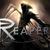 Big Reaper