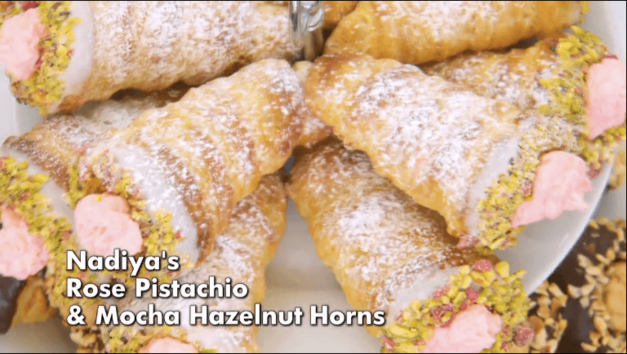 great-british-baking-show-season-3-episode-8-horns