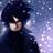 Erquint's avatar