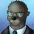 Prof Fishbreath