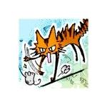 Nanamka's avatar
