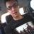 Antonyx's avatar