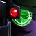 Sercelestial's avatar