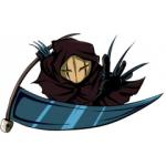 Tsubori's avatar