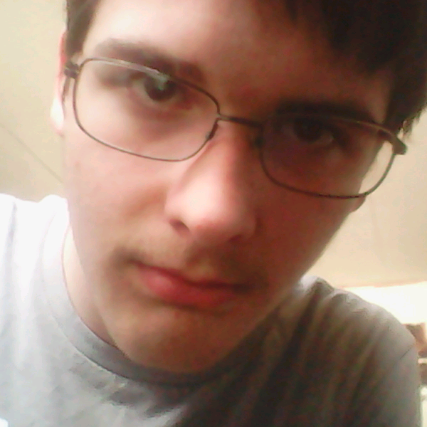 Zeropiano's avatar