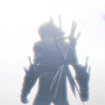 The Collector (Deathless Blademaster)