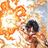 Ace nii-san's avatar